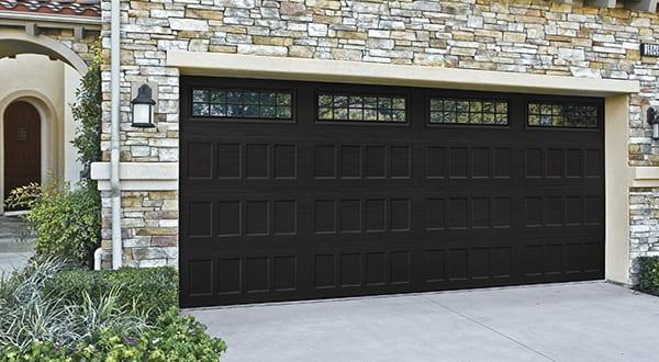 how often to lubricate a garage door - Lubricate Garage Door