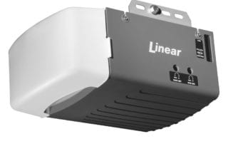 linear opener 3